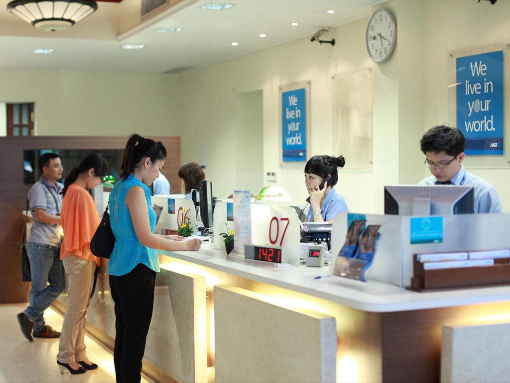 thoa_thuan_hop_tac_thuong_hieu_cho_crm_banking