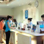 Thỏa thuận hợp tác thương hiệu cho sản phẩm CRM Banking