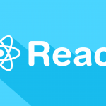 Tuyển dụng vị trí: Lập trình viên ReactJS